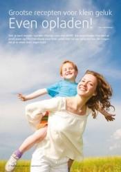 de-mantelzorger-recepten-voor-klein-geluk-2013